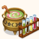 4th Period Potion Practice (TMR).png