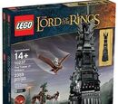 10237 Wieża Orthank