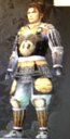 Armor of Devotion (Kessen III).png