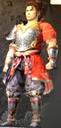 Clan Armor (Kessen III).png