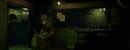 FNaF3 - Office (Alucinación - Muñeco de papel crepé 1).png