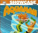 Showcase Presents: Aquaman Vol. 3 (Collected)