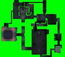 Bunker/Gallery