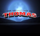 The Adventures of Thomas (planned film)