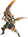 2ndGen-Dual Blades Equipment Render 003.png