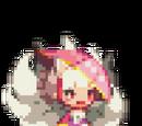 真・九尾狐