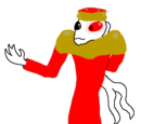 Deceased Humanoids