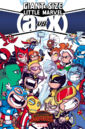 Giant-Size Little Marvel AVX Vol 1 1 Textless.jpg