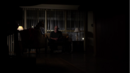 1x06 - Five-O 8.png
