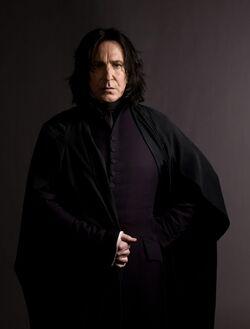Snape-HP-photo-severus-snape