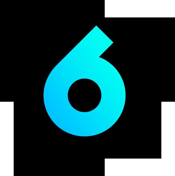 Kutonen - Logopedia, the logo and branding site