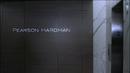 Pearson Hardman - Pilot.png