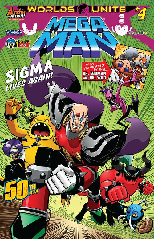 Mega_Man_-50_%28variant%29.jpg