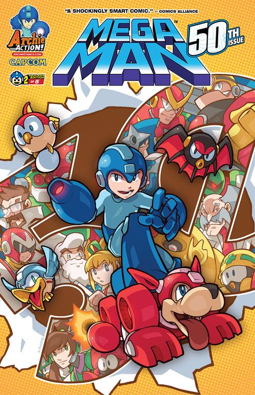 Mega_Man_-50_%28variant_2%29.jpg