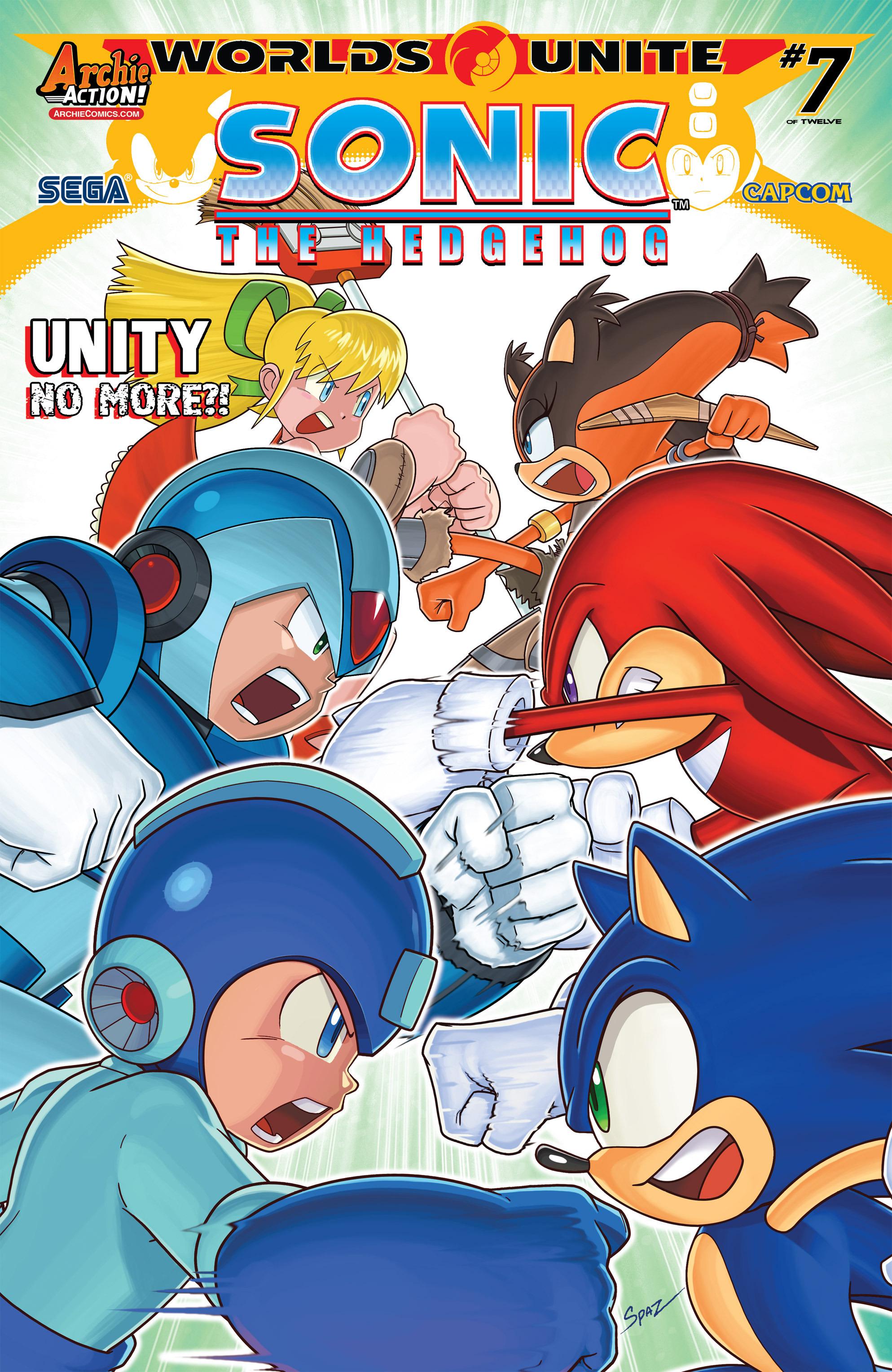 Sonic_The_Hedgehog_-274.jpg