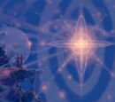 Divine Force Manipulation
