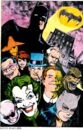 Batman Villains 0010.jpg