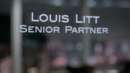 Louis Litt - Senior Partner.png