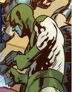 Kree (Earth-4290001) New Avengers Vol 3 16.NOW.jpg