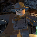 Grey Ghost Lego Batman 001.jpg