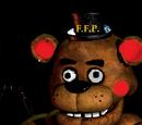 Freddy 4.0
