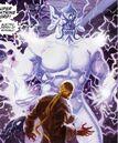 Lightning Lords of Nepal (Earth-616) Immortal Iron Fist Annual Vol 1 1 002.jpg