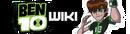 Logo Ben 10 Wiki.png