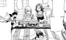 Urara eating with the Yamada family.png