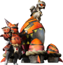 MH4U-Palico Equipment Render 002.png