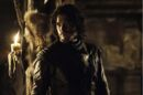 Jon Snow (S04E05).jpg