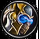 Elder Task Icon.png