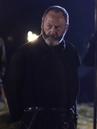Davos Seaworth (S04E02).png