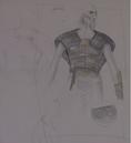 White Walker Season 4 concept art.png