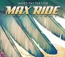 Max Ride: First Flight Vol 1 1