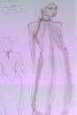 Daenerys costume Season 1 display dress concept art.png