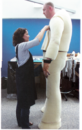 Giant costume behind the scenes.png