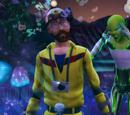 Seasons (The Sims 3)