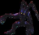 Enemigos Kingdom Hearts Final Mix