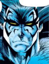 Jonath (Earth-295) Gambit and the X-Ternals Vol 1 2.jpg