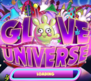 Glove Universe (online game)/gallery