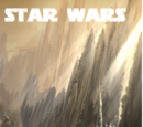 Star Wars Creed of the Underworld: Age of Unrest