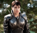 Faora-Ul (DC Cinematic Universe)