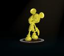 Golden Mickey (trophy)