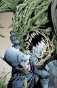 Batman 041.jpg