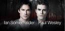 Ian-somerhalder-paul-wesley-damon-stefan-salvatore-the-vampire-diaries-coming-to-new-orleans-comic-con-1.jpg