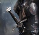 Robb Stark Deal