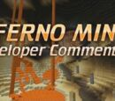Inferno Mines Developer Commentary