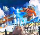 Codename : Zero