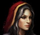 Postacie (Diablo 3)