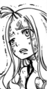 Mirajane sees Face's timer at zero.png